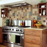 kitchen-backsplash-ideas-tile5.jpg