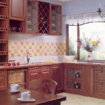 kitchen-backsplash-ideas-tile6.jpg