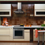 kitchen-backsplash-ideas-tile8.jpg