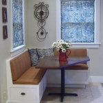 kitchen-banquette-storage2.jpg
