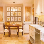 kitchen-banquette-storage3.jpg