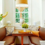 kitchen-banquette-mini-place1.jpg