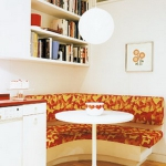 kitchen-banquette-mini-place3.jpg