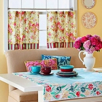 kitchen-banquette-mini-place4.jpg