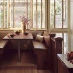 kitchen-banquette-mini-place5.jpg