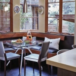 kitchen-banquette-near-window2.jpg