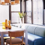 kitchen-banquette-upholstery-accent2.jpg