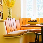 kitchen-banquette-upholstery-accent3.jpg