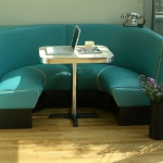 kitchen-banquette-upholstery-accent6.jpg