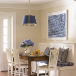 kitchen-banquette-upholstery-accent7.jpg