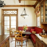 kitchen-banquette-in-style1.jpg