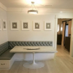 kitchen-banquette-in-style11.jpg