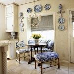 kitchen-banquette-in-style2.jpg