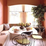 kitchen-banquette-in-style5.jpg