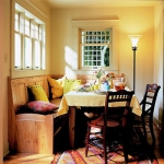 kitchen-banquette-in-style7.jpg
