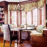 kitchen-banquette-in-style9.jpg