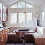 kitchen-banquette-spacious1.jpg