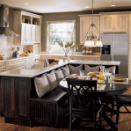 kitchen-banquette-divider1.jpg
