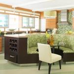 kitchen-banquette-divider2.jpg