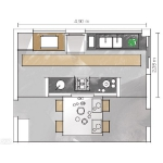 kitchen-clever-planning-stories1-plan.jpg