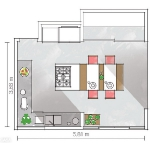 kitchen-clever-planning-stories2-plan.jpg