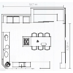 kitchen-clever-planning-stories3-plan.jpg