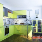kitchen-green-n-lime1-1forema.jpg