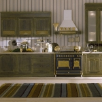 kitchen-green-n-lime1-3.jpg