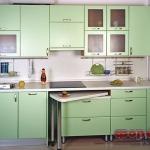 kitchen-green-n-lime2-1forema.jpg
