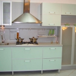 kitchen-green-n-lime2-2.jpg