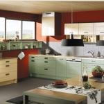 kitchen-green-n-lime2-5mobalpa.jpg