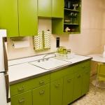 kitchen-green-n-lime3-1.jpg