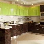 kitchen-green-n-lime3-2.jpg