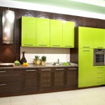 kitchen-green-n-lime3-4kuhdvor.jpg