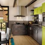 kitchen-green-n-lime3-6mobalpa.jpg