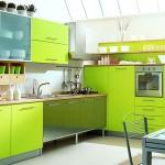 kitchen-green-n-lime3-7.jpg