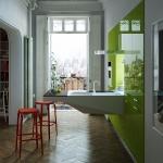 kitchen-green-n-lime3-8.jpg