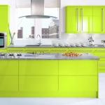 kitchen-green-n-lime3-9kbbc.jpg