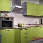 kitchen-green-n-lime4-1forema.jpg