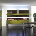kitchen-green-n-lime5-4.jpg