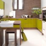 kitchen-green-n-lime5-5nolte.jpg