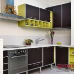 kitchen-green-n-lime5-6forema.jpg