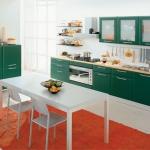 kitchen-green-n-lime7-1elt.jpg