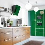 kitchen-green-n-lime7-3.jpg