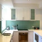 kitchen-green-n-lime8-5.jpg