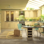 kitchen-green-n-lime8-8kbbc.jpg