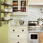 kitchen-green-n-lime8-9.jpg