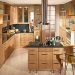 kitchen-island-equip3.jpg