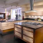 kitchen-island-equip5.jpg