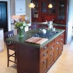 kitchen-island-equip6.jpg